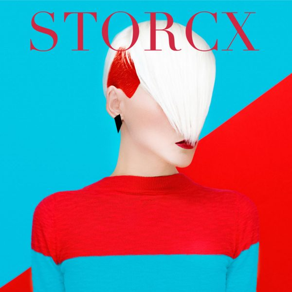 Keep Life Simple with Storcx