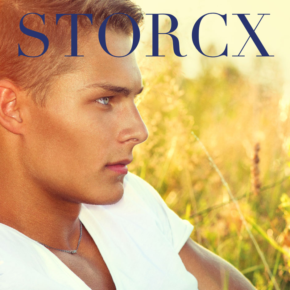 Giftraise this Thanksgiving with Storcx